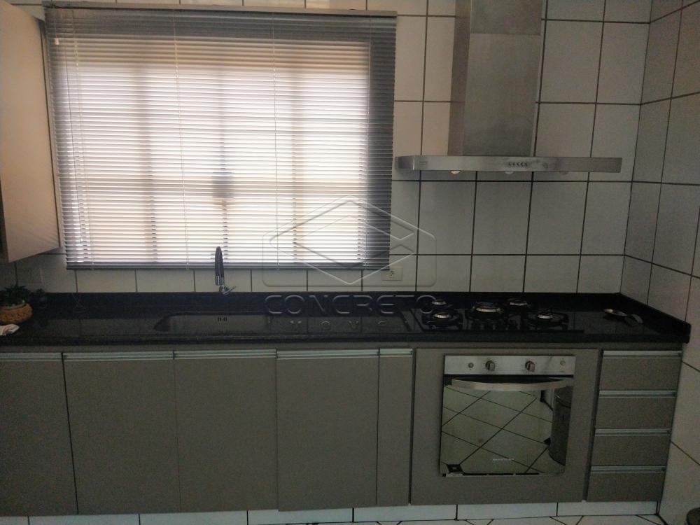 Alugar Casa / Residencia em Lençóis Paulista apenas R$ 4.000,00 - Foto 2