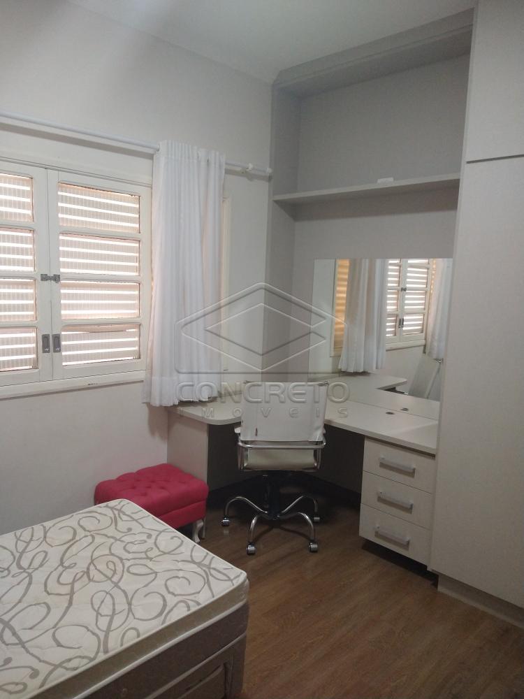 Alugar Casa / Residencia em Lençóis Paulista apenas R$ 4.000,00 - Foto 4