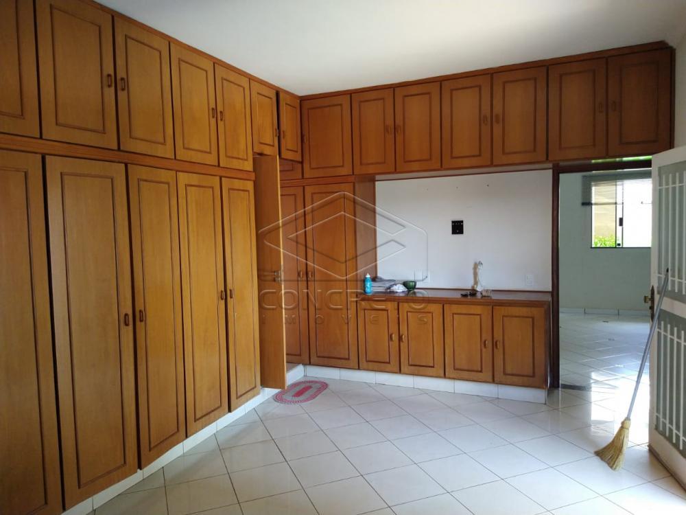 Alugar Casa / Residencia em Lençóis Paulista apenas R$ 4.000,00 - Foto 13
