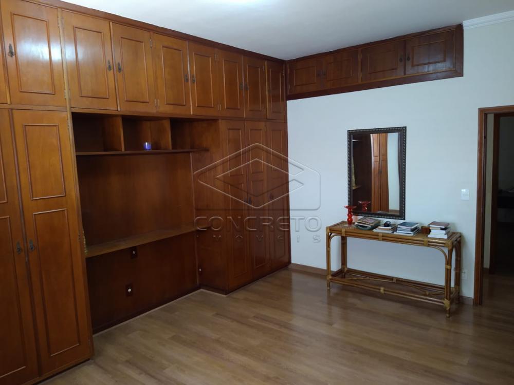 Alugar Casa / Residencia em Lençóis Paulista apenas R$ 4.000,00 - Foto 7