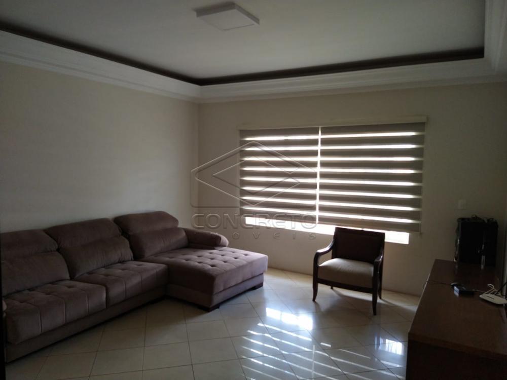 Alugar Casa / Residencia em Lençóis Paulista apenas R$ 4.000,00 - Foto 8