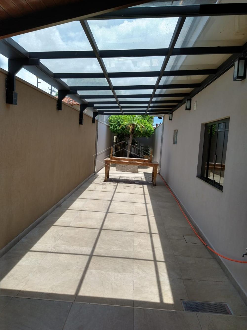 Alugar Casa / Residencia em Lençóis Paulista apenas R$ 4.000,00 - Foto 9