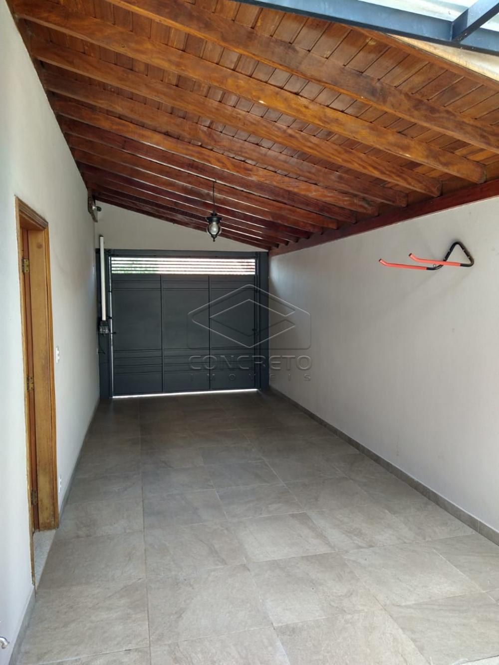 Alugar Casa / Residencia em Lençóis Paulista apenas R$ 4.000,00 - Foto 10