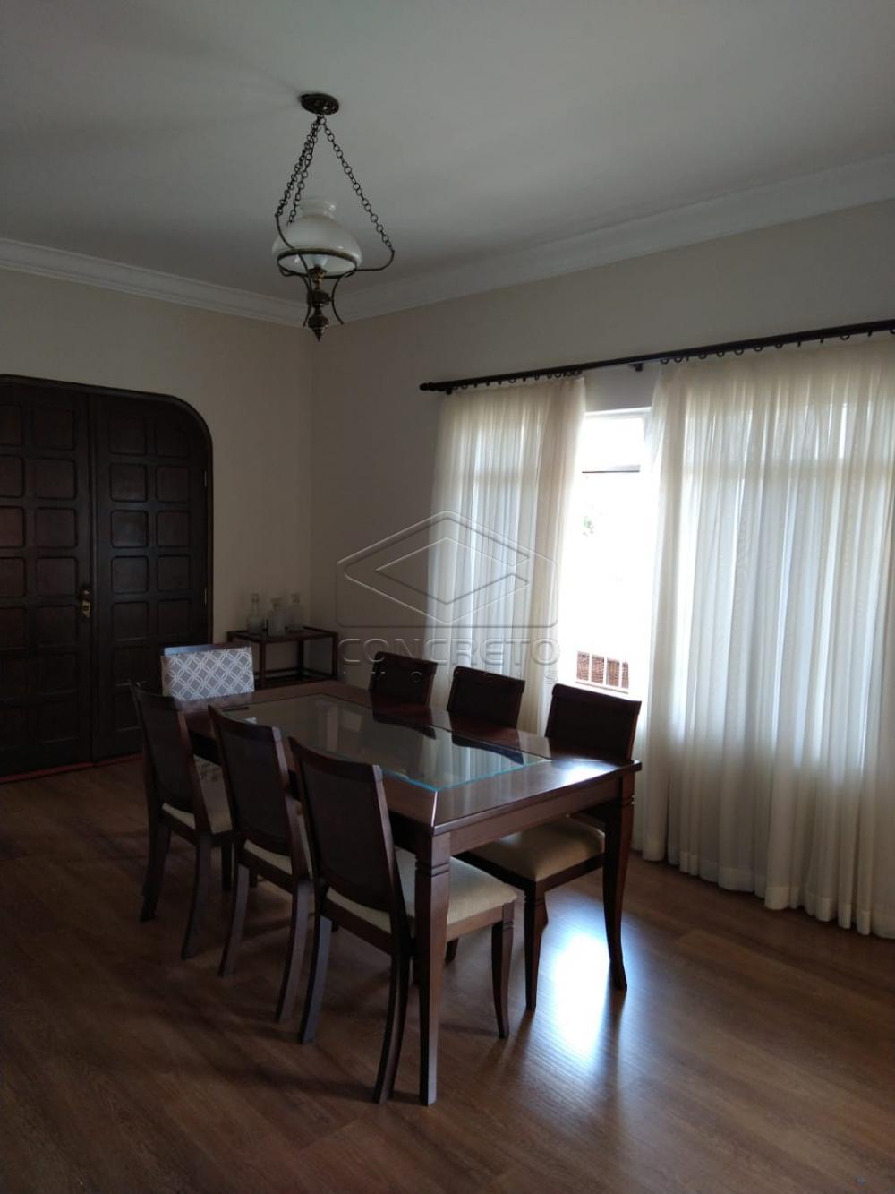 Alugar Casa / Residencia em Lençóis Paulista apenas R$ 4.000,00 - Foto 11