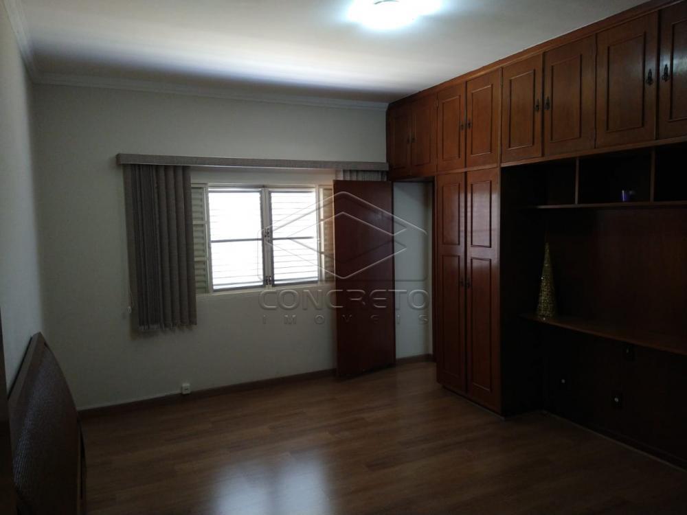 Alugar Casa / Residencia em Lençóis Paulista apenas R$ 4.000,00 - Foto 12