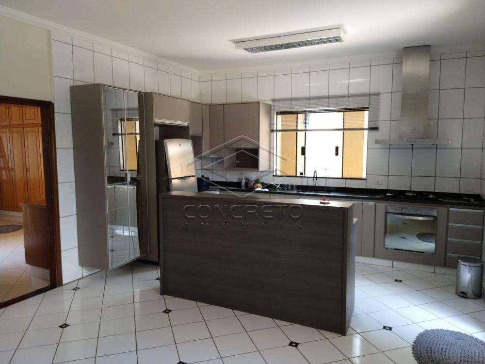 Alugar Casa / Residencia em Lençóis Paulista apenas R$ 4.000,00 - Foto 1