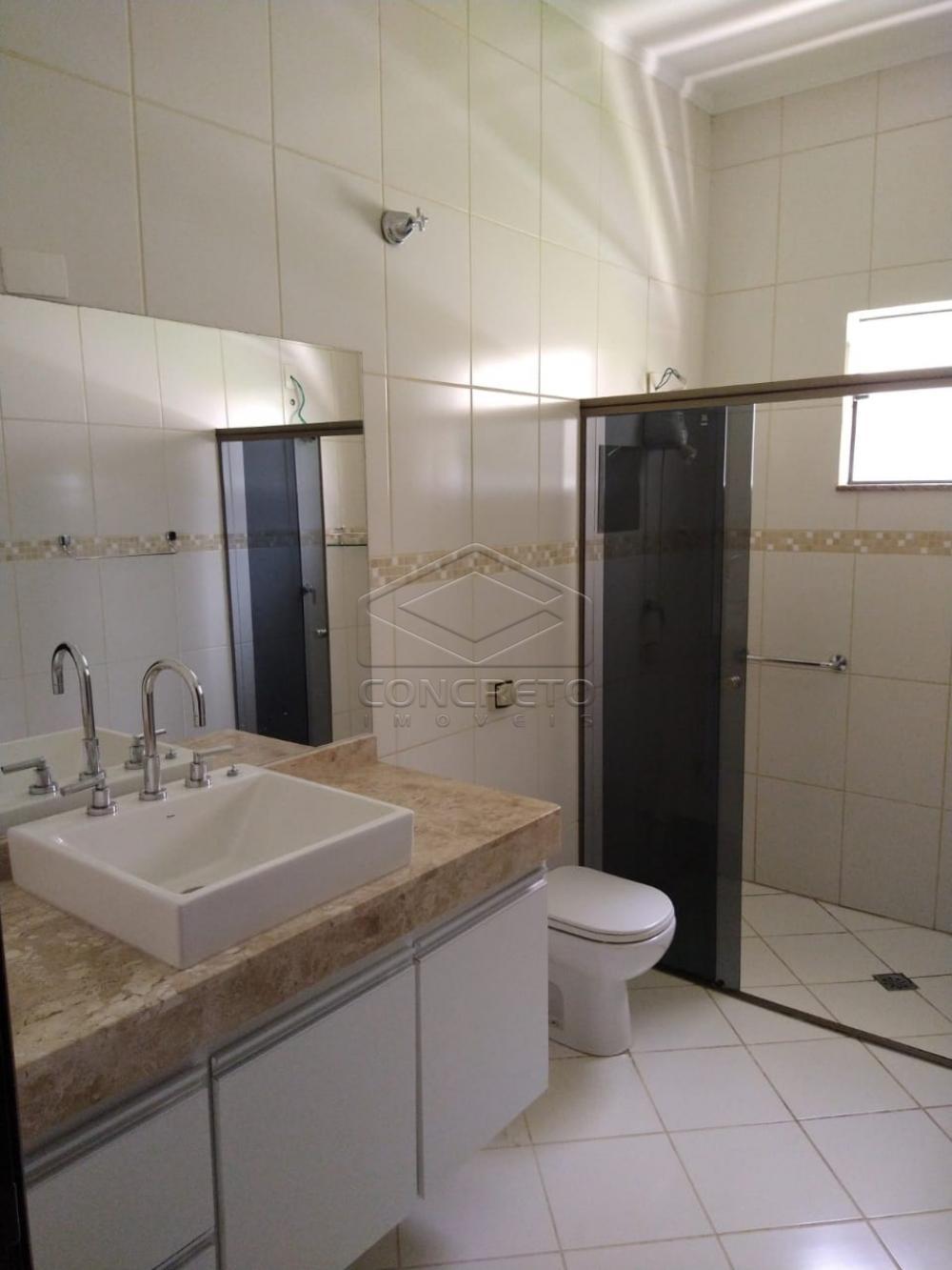 Alugar Casa / Residencia em Lençóis Paulista apenas R$ 4.000,00 - Foto 14
