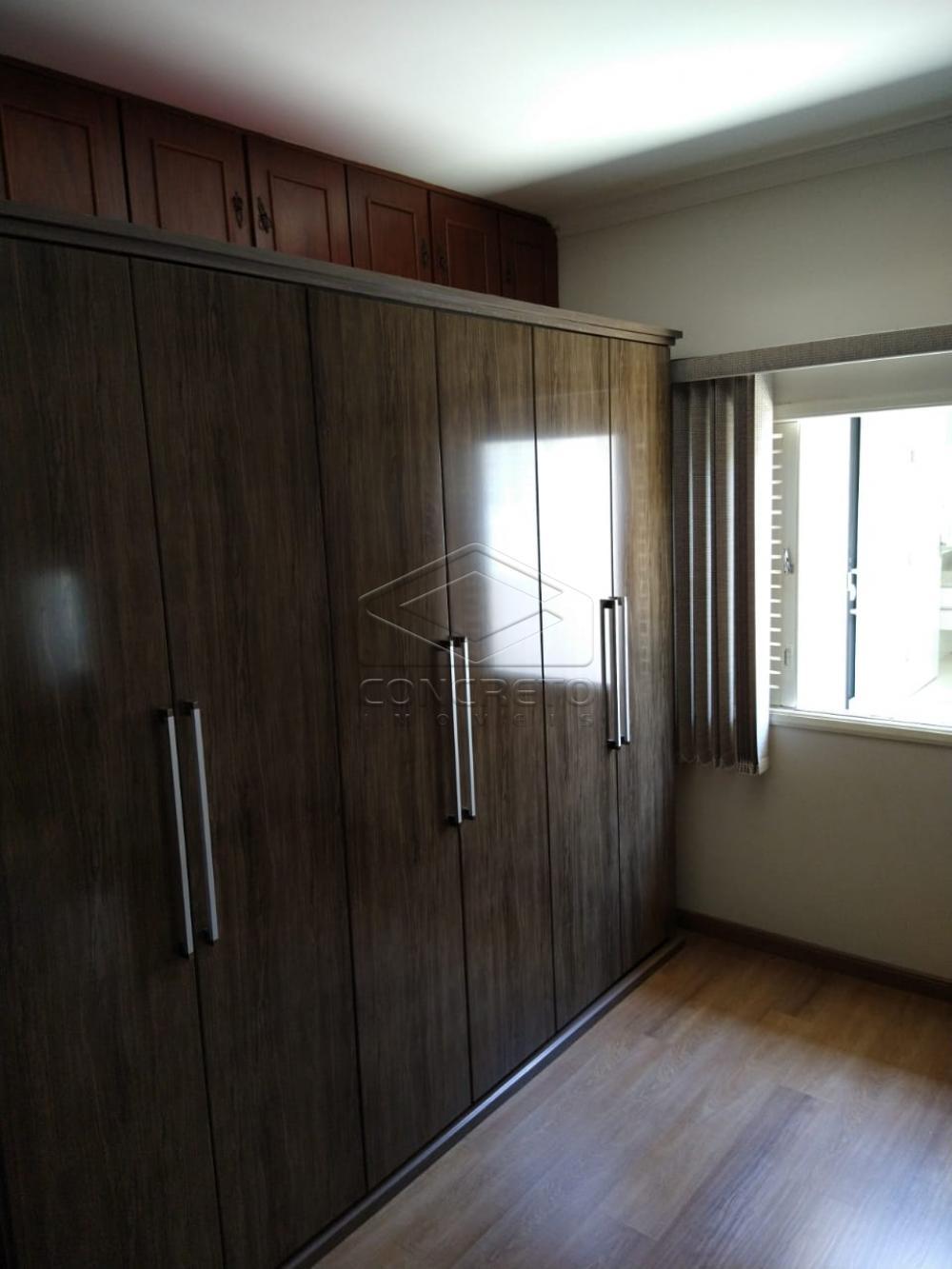 Alugar Casa / Residencia em Lençóis Paulista apenas R$ 4.000,00 - Foto 15