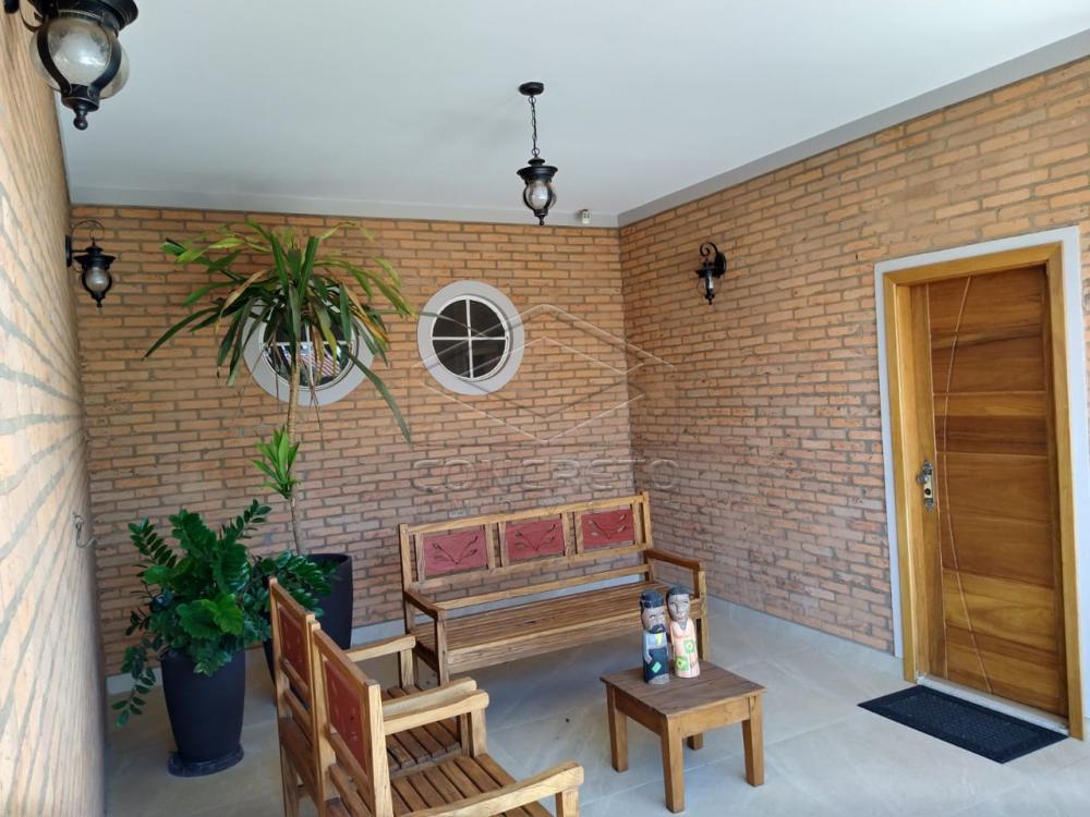 Alugar Casa / Residencia em Lençóis Paulista apenas R$ 4.000,00 - Foto 16