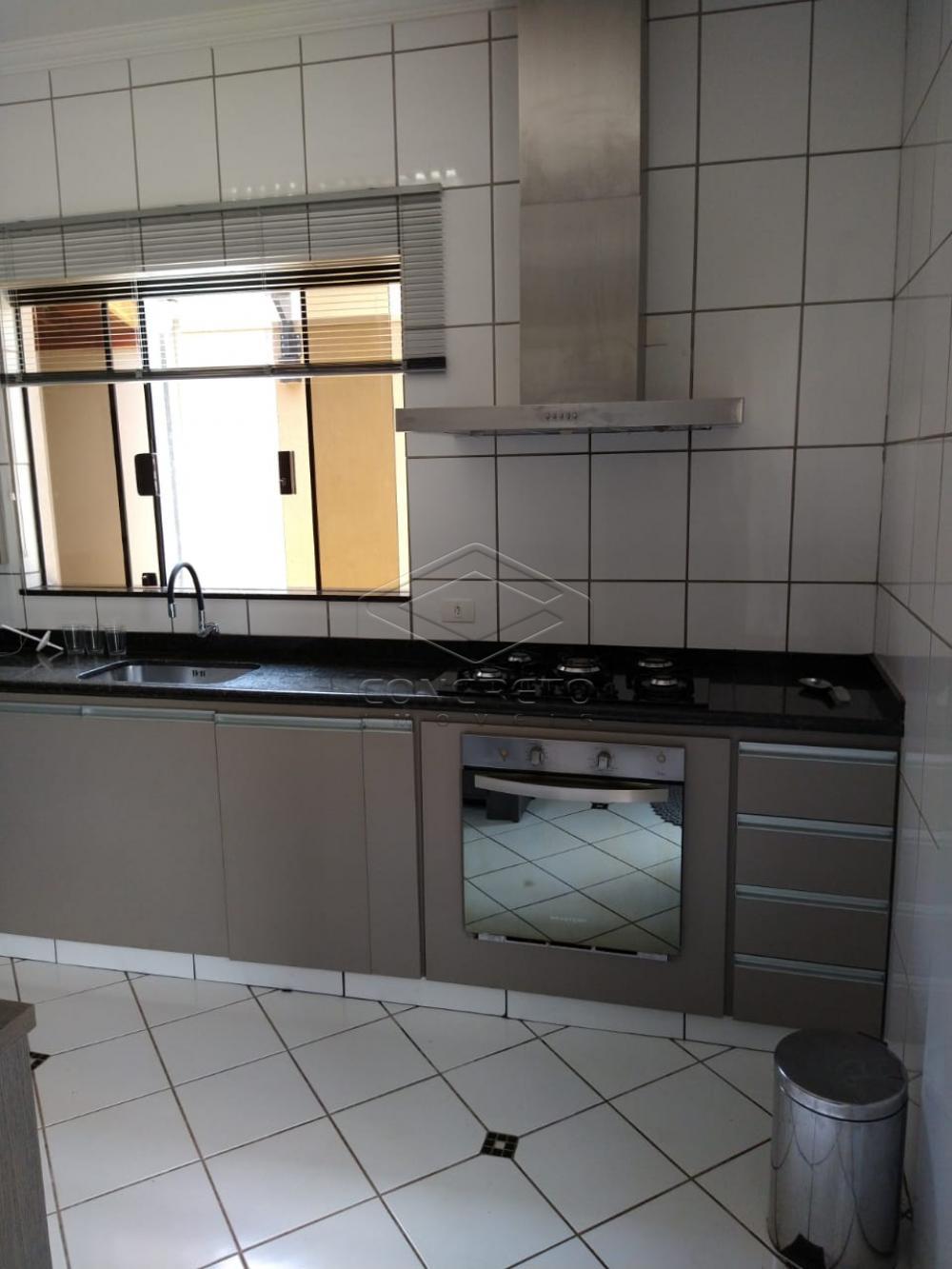 Alugar Casa / Residencia em Lençóis Paulista apenas R$ 4.000,00 - Foto 18
