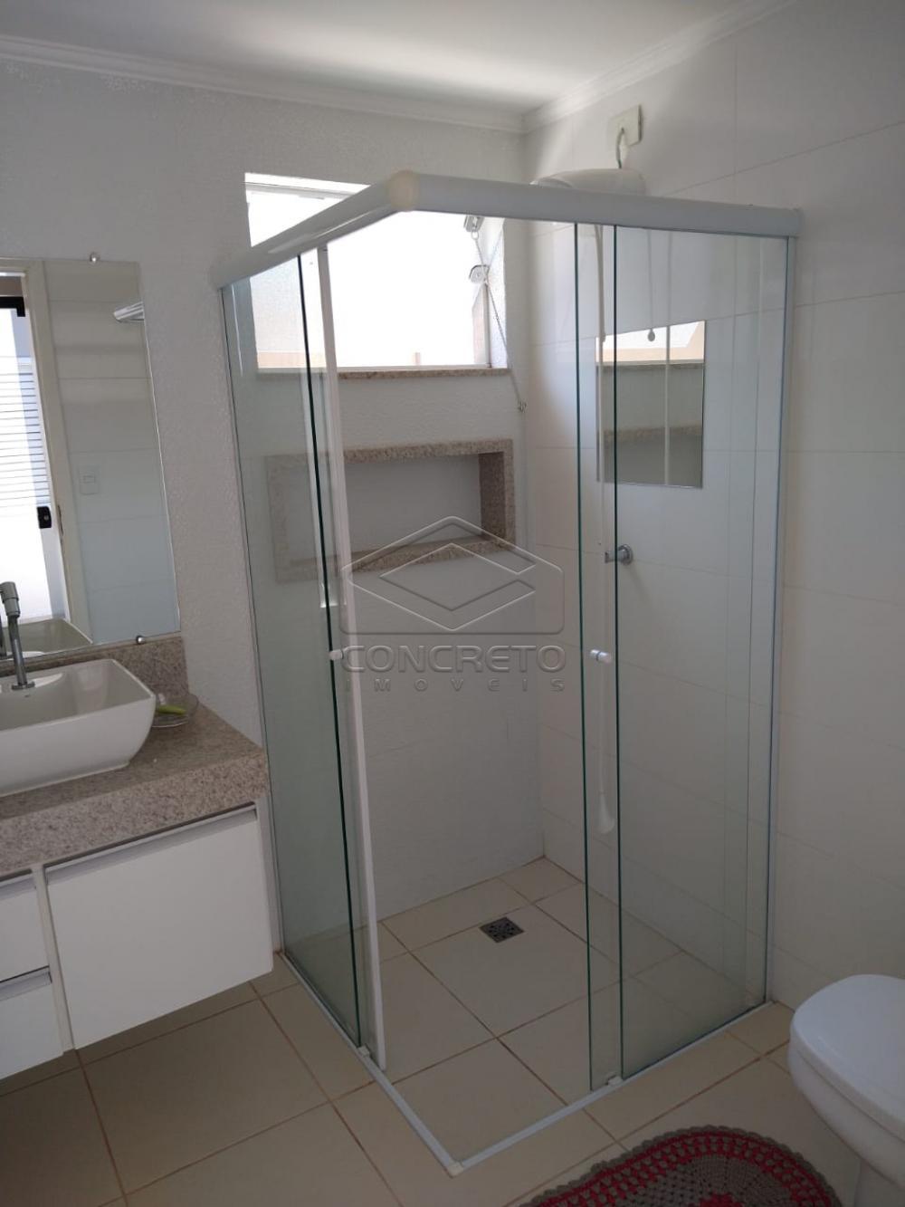 Alugar Casa / Residencia em Lençóis Paulista apenas R$ 4.000,00 - Foto 19