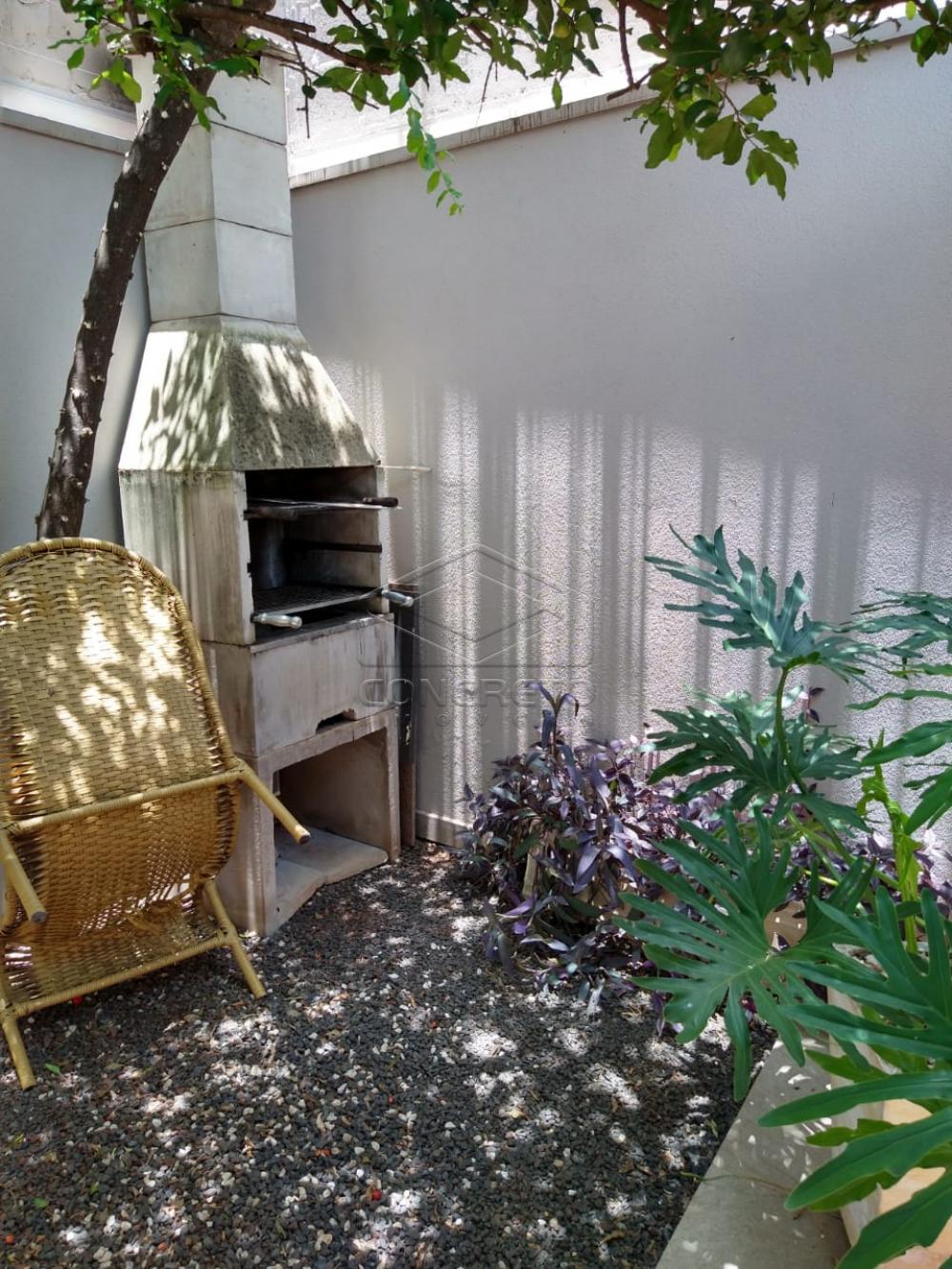 Alugar Casa / Residencia em Lençóis Paulista apenas R$ 4.000,00 - Foto 20