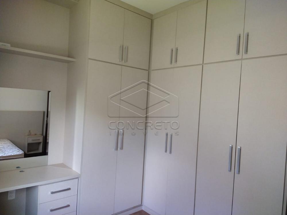 Alugar Casa / Residencia em Lençóis Paulista apenas R$ 4.000,00 - Foto 21