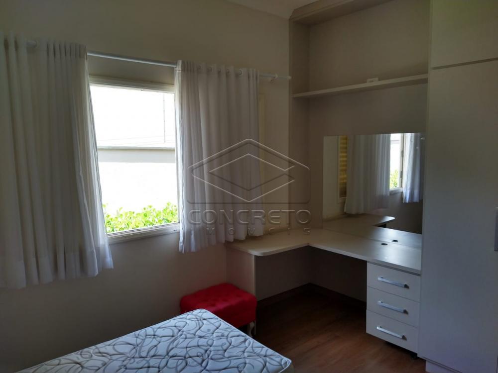 Alugar Casa / Residencia em Lençóis Paulista apenas R$ 4.000,00 - Foto 22