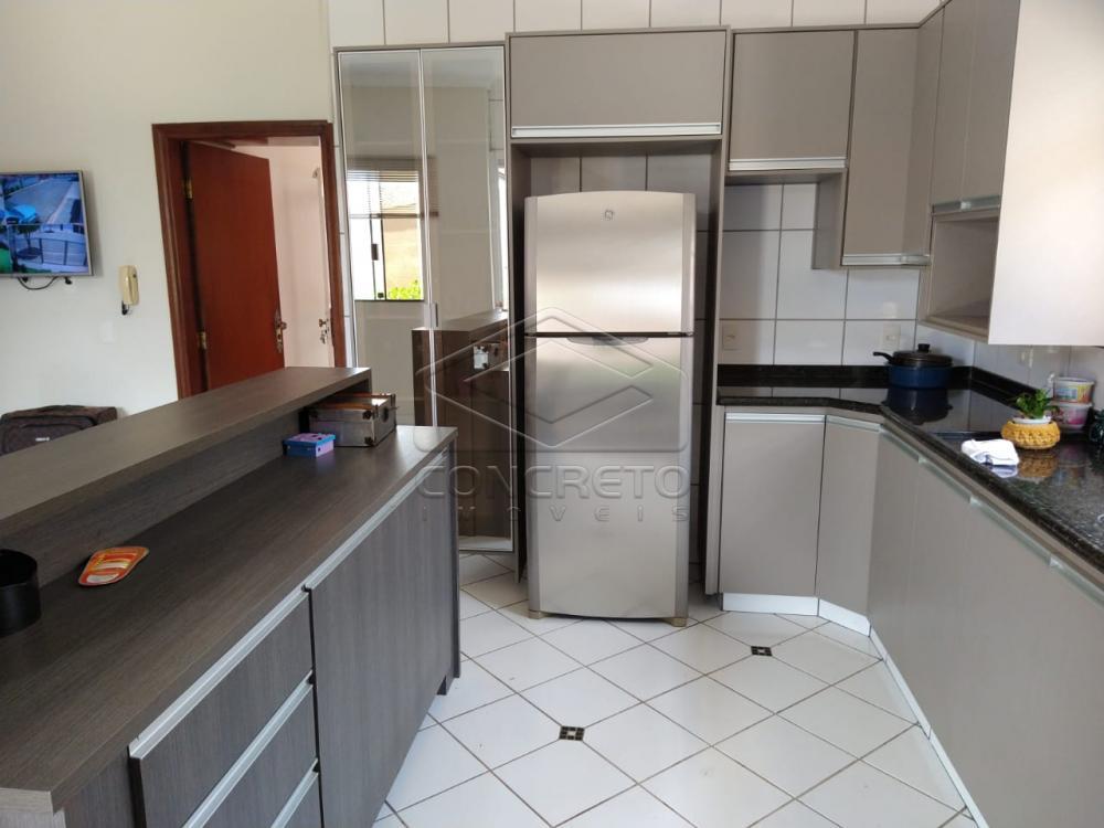 Alugar Casa / Residencia em Lençóis Paulista apenas R$ 4.000,00 - Foto 23