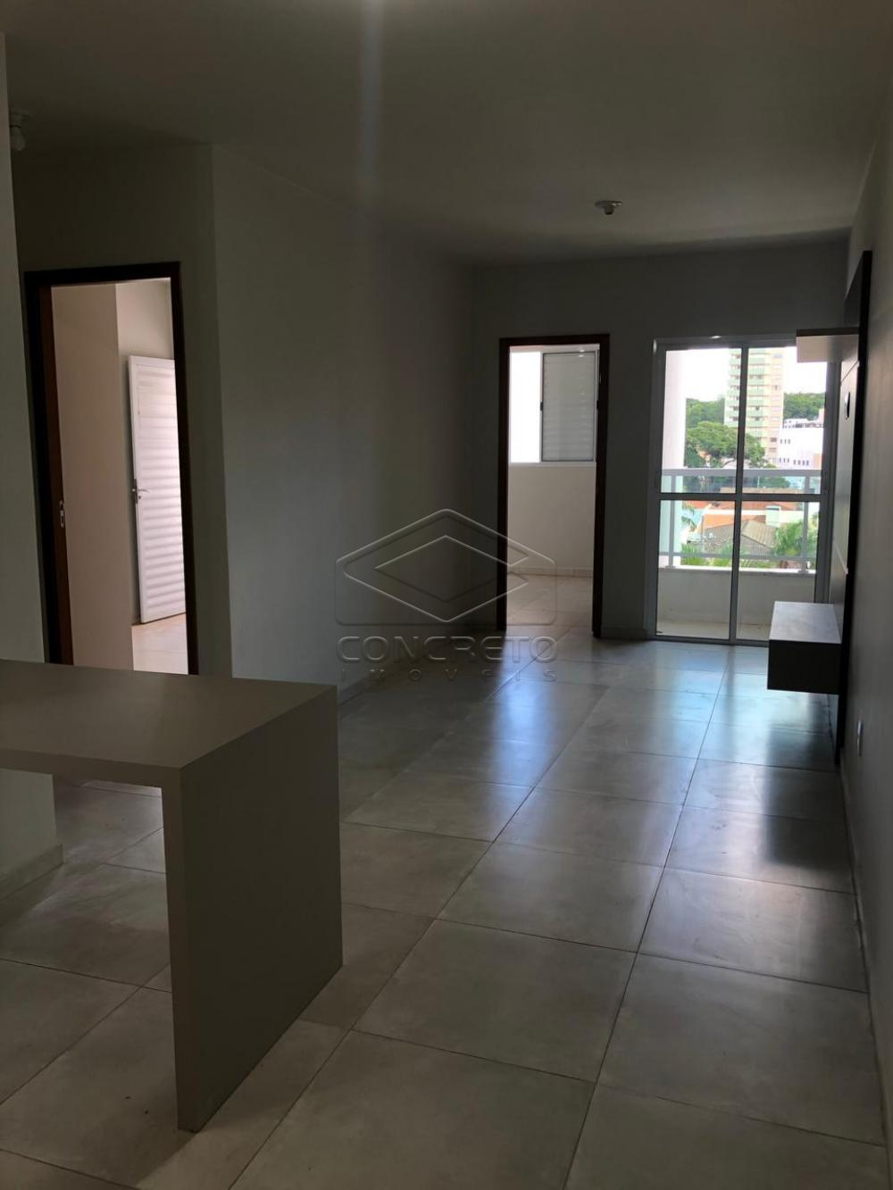 Alugar Apartamento / Padrão em Bauru apenas R$ 1.000,00 - Foto 4