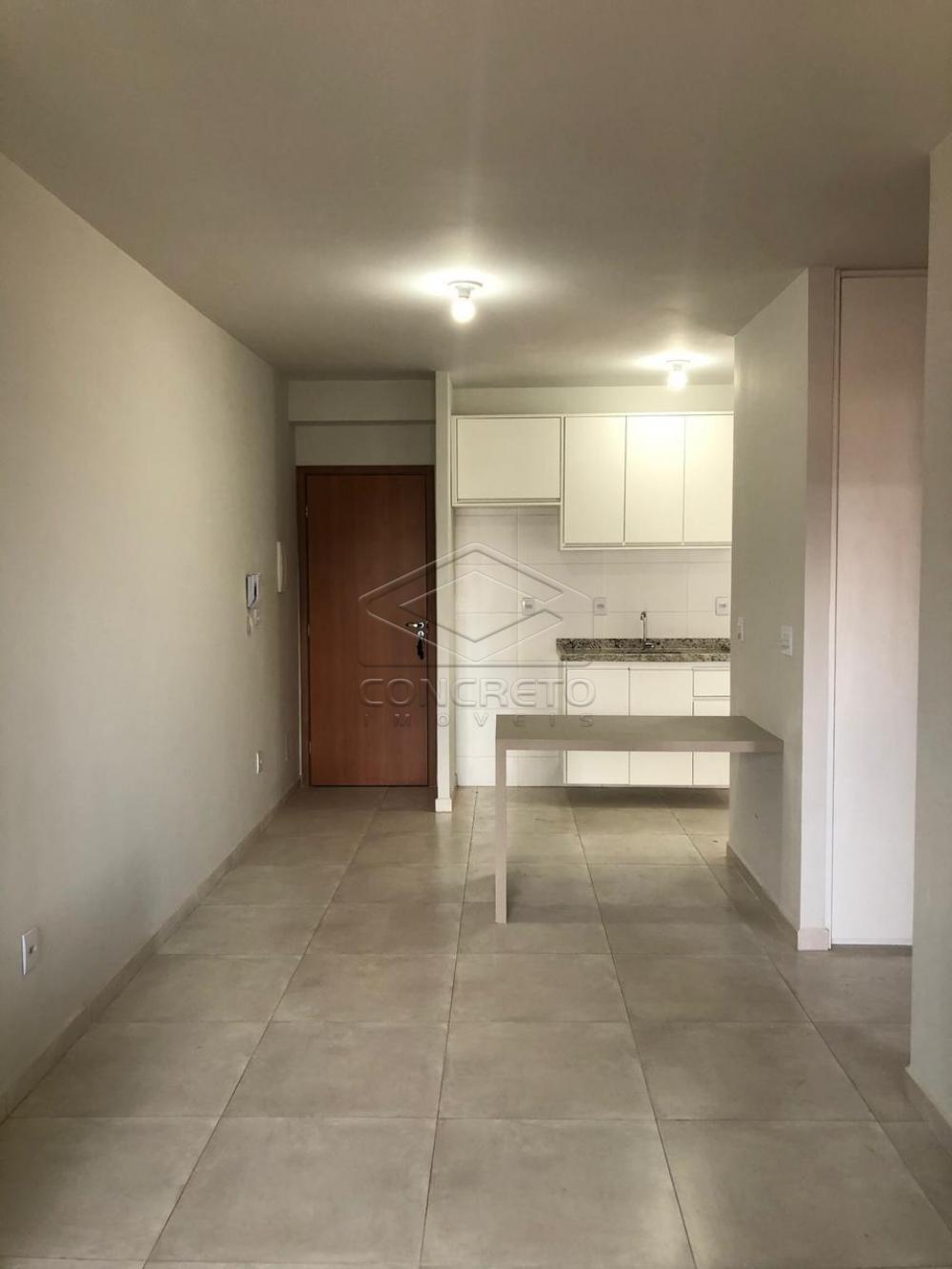 Alugar Apartamento / Padrão em Bauru apenas R$ 1.000,00 - Foto 7