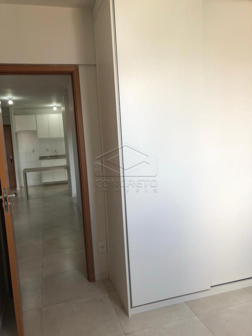 Alugar Apartamento / Padrão em Bauru apenas R$ 1.000,00 - Foto 14