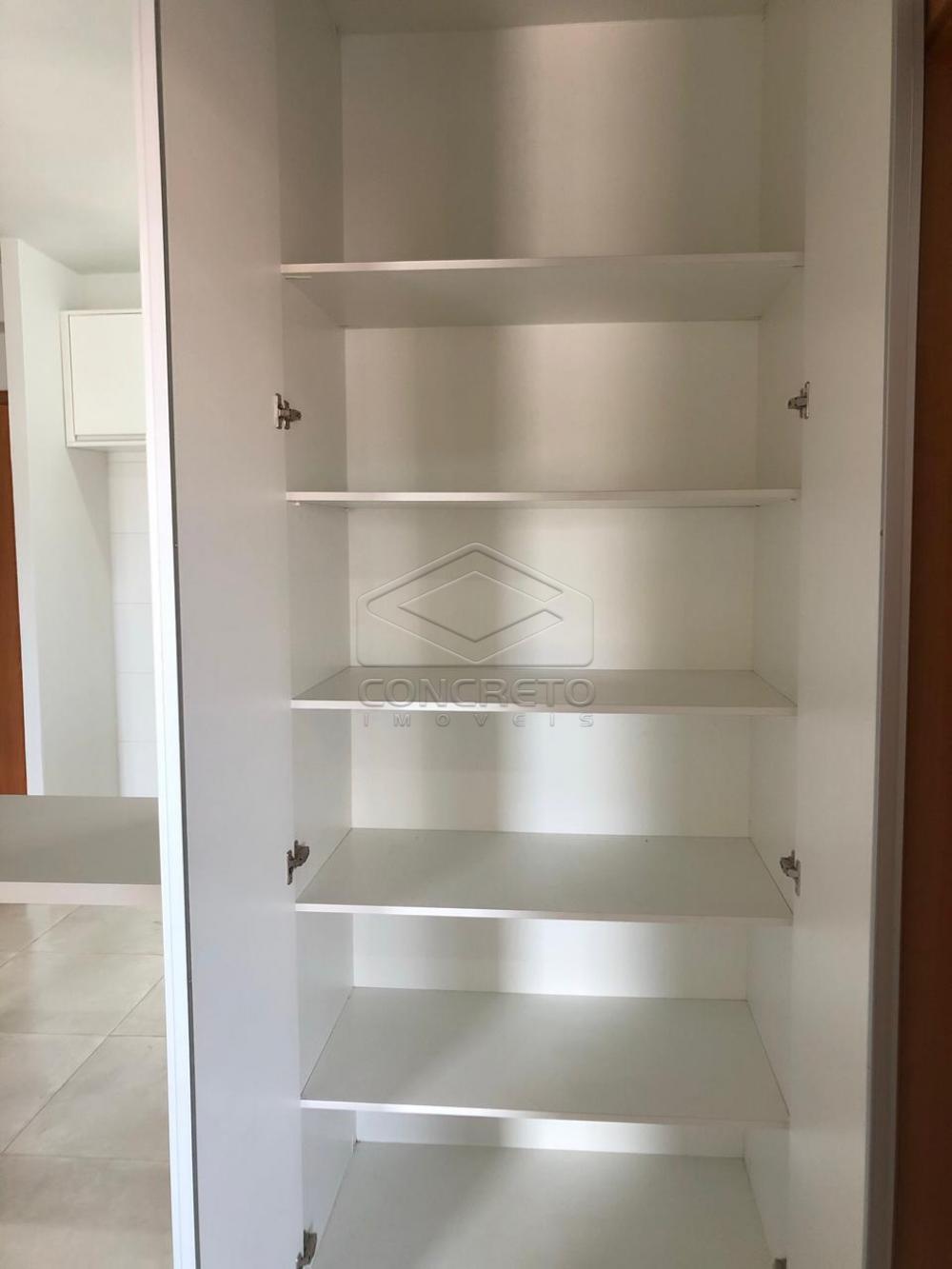 Alugar Apartamento / Padrão em Bauru apenas R$ 1.000,00 - Foto 17