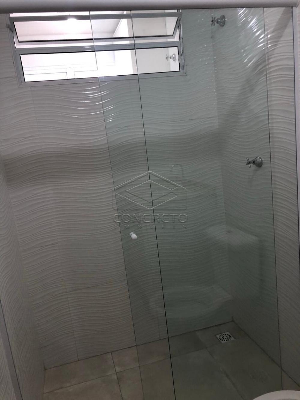 Alugar Apartamento / Padrão em Bauru apenas R$ 1.000,00 - Foto 21