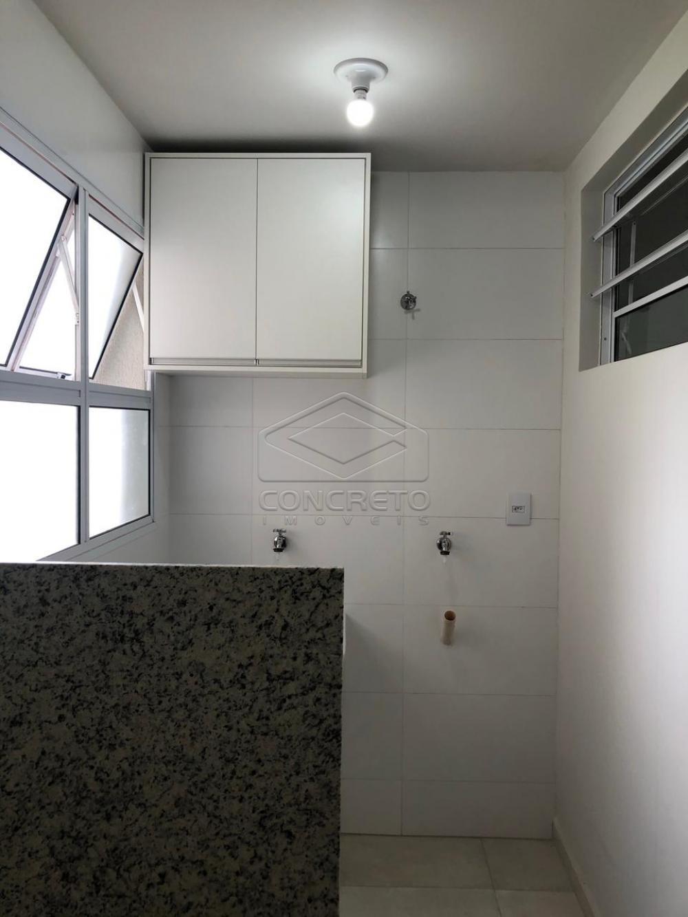 Alugar Apartamento / Padrão em Bauru apenas R$ 1.000,00 - Foto 23