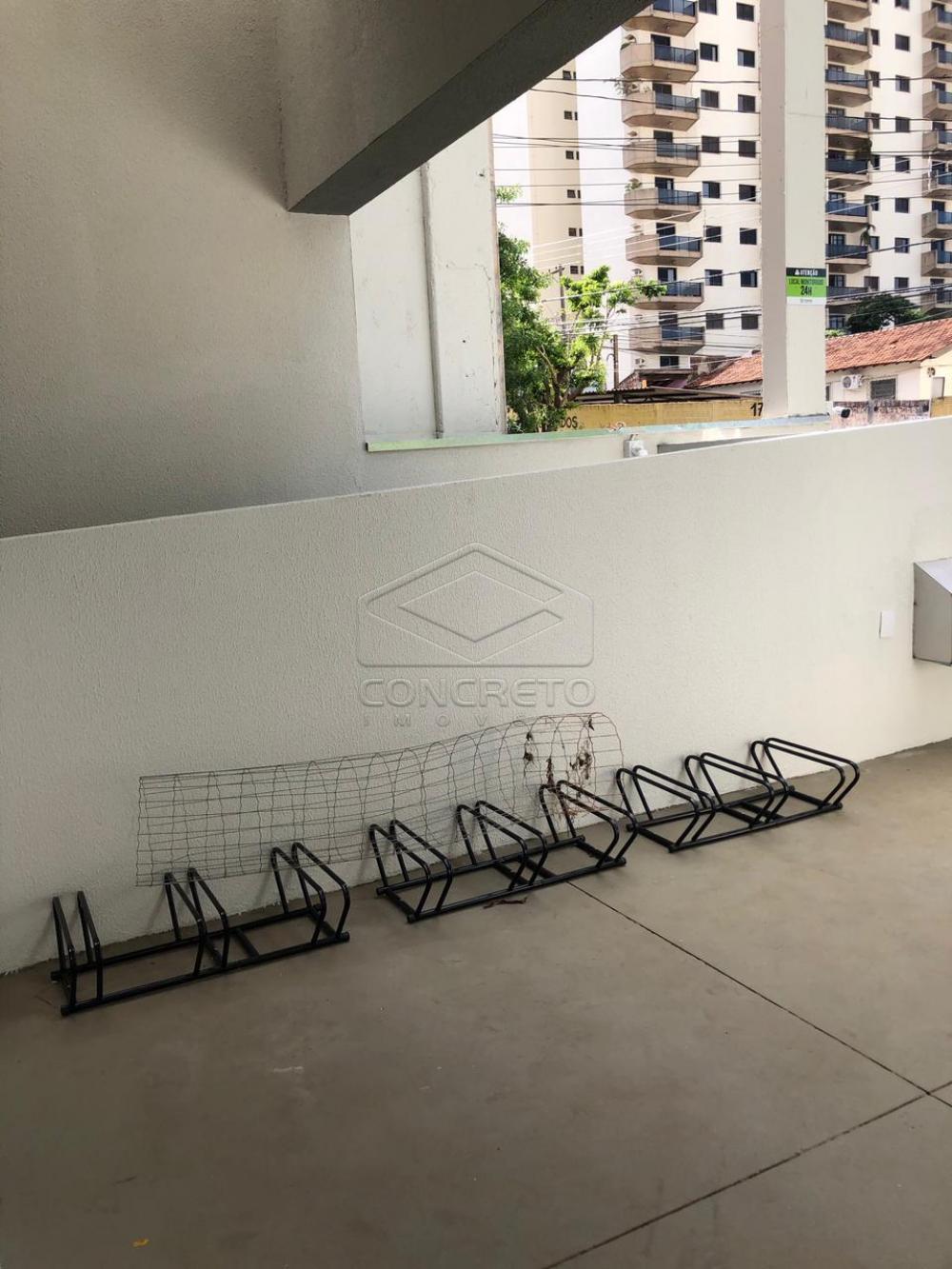 Alugar Apartamento / Padrão em Bauru apenas R$ 1.000,00 - Foto 26
