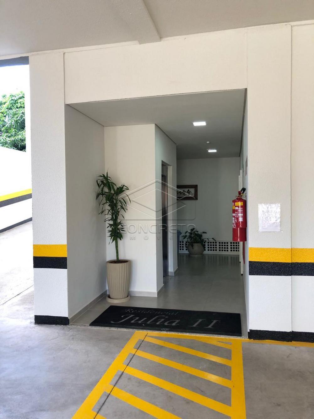 Alugar Apartamento / Padrão em Bauru apenas R$ 1.000,00 - Foto 28