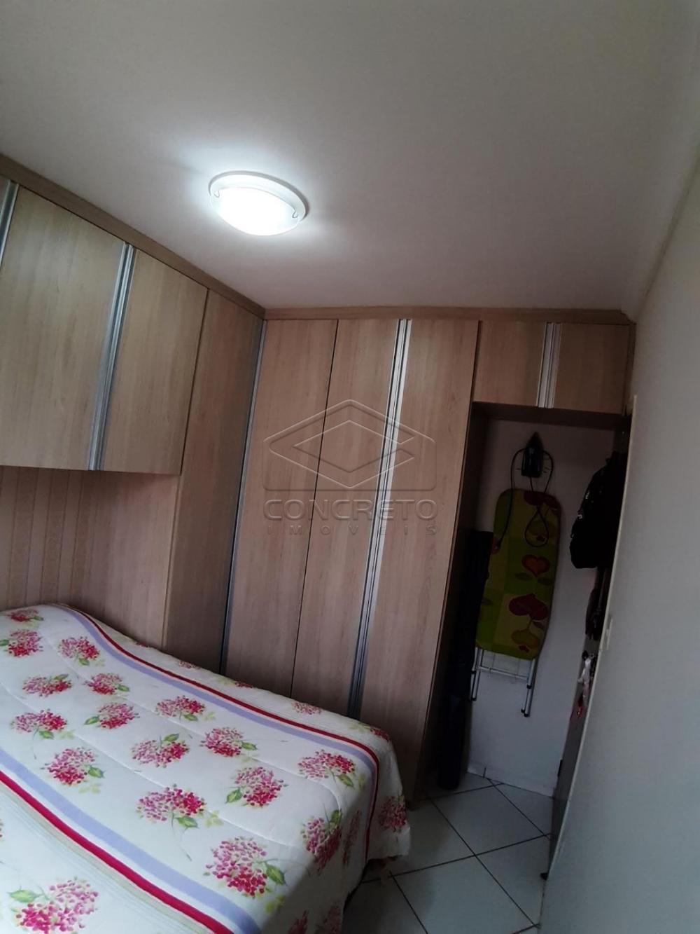 Comprar Apartamento / Padrão em Bauru apenas R$ 135.000,00 - Foto 6