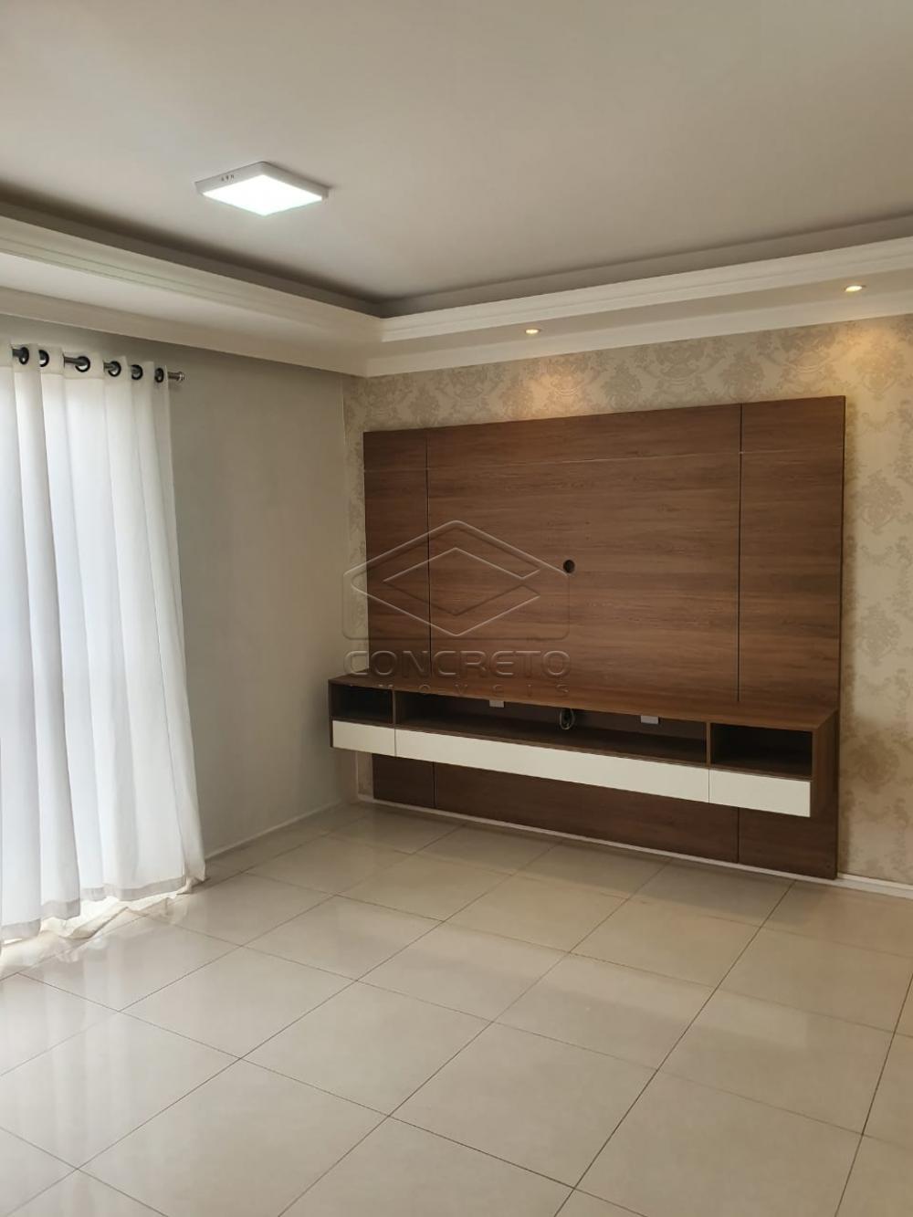 Comprar Apartamento / Padrão em Bauru apenas R$ 400.000,00 - Foto 1