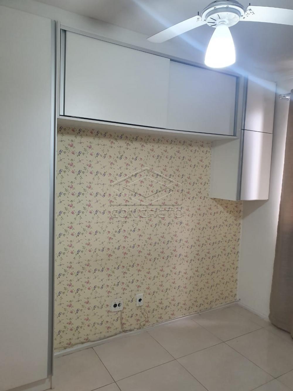 Comprar Apartamento / Padrão em Bauru apenas R$ 400.000,00 - Foto 2