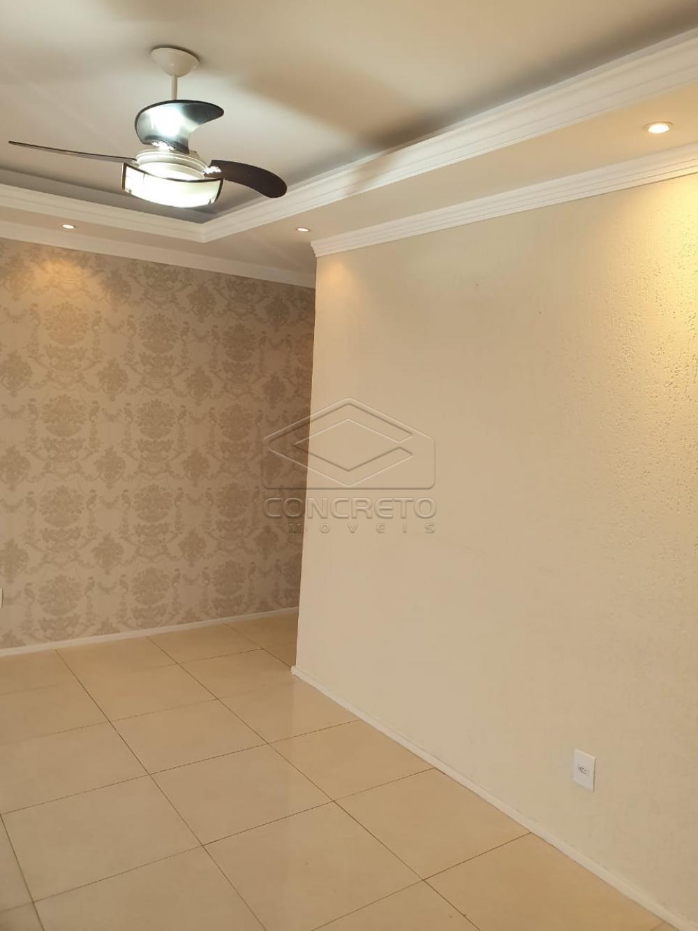 Comprar Apartamento / Padrão em Bauru apenas R$ 400.000,00 - Foto 3