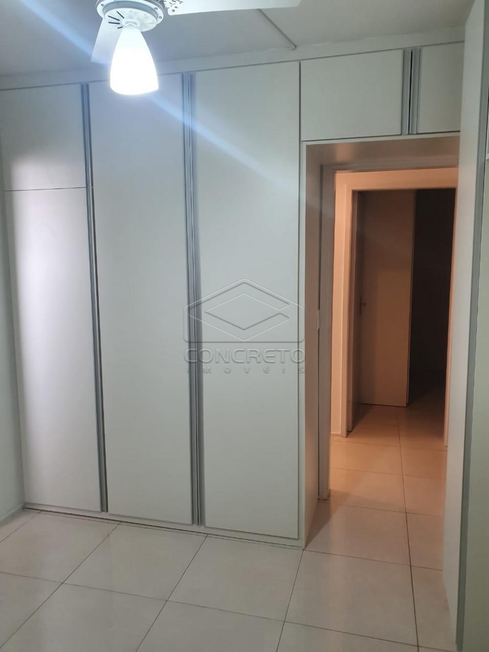 Comprar Apartamento / Padrão em Bauru apenas R$ 400.000,00 - Foto 5