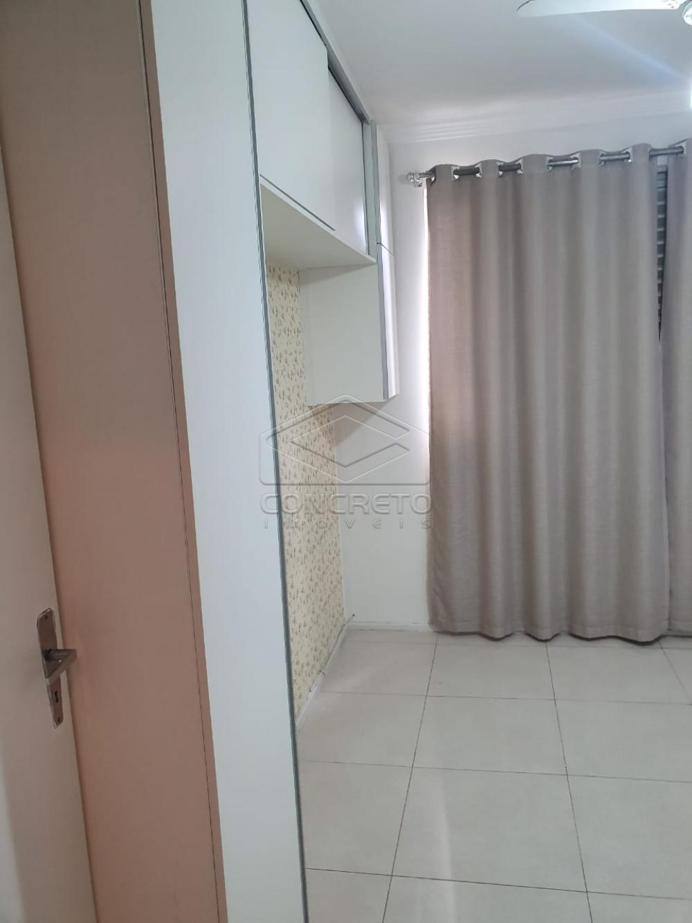 Comprar Apartamento / Padrão em Bauru apenas R$ 400.000,00 - Foto 6