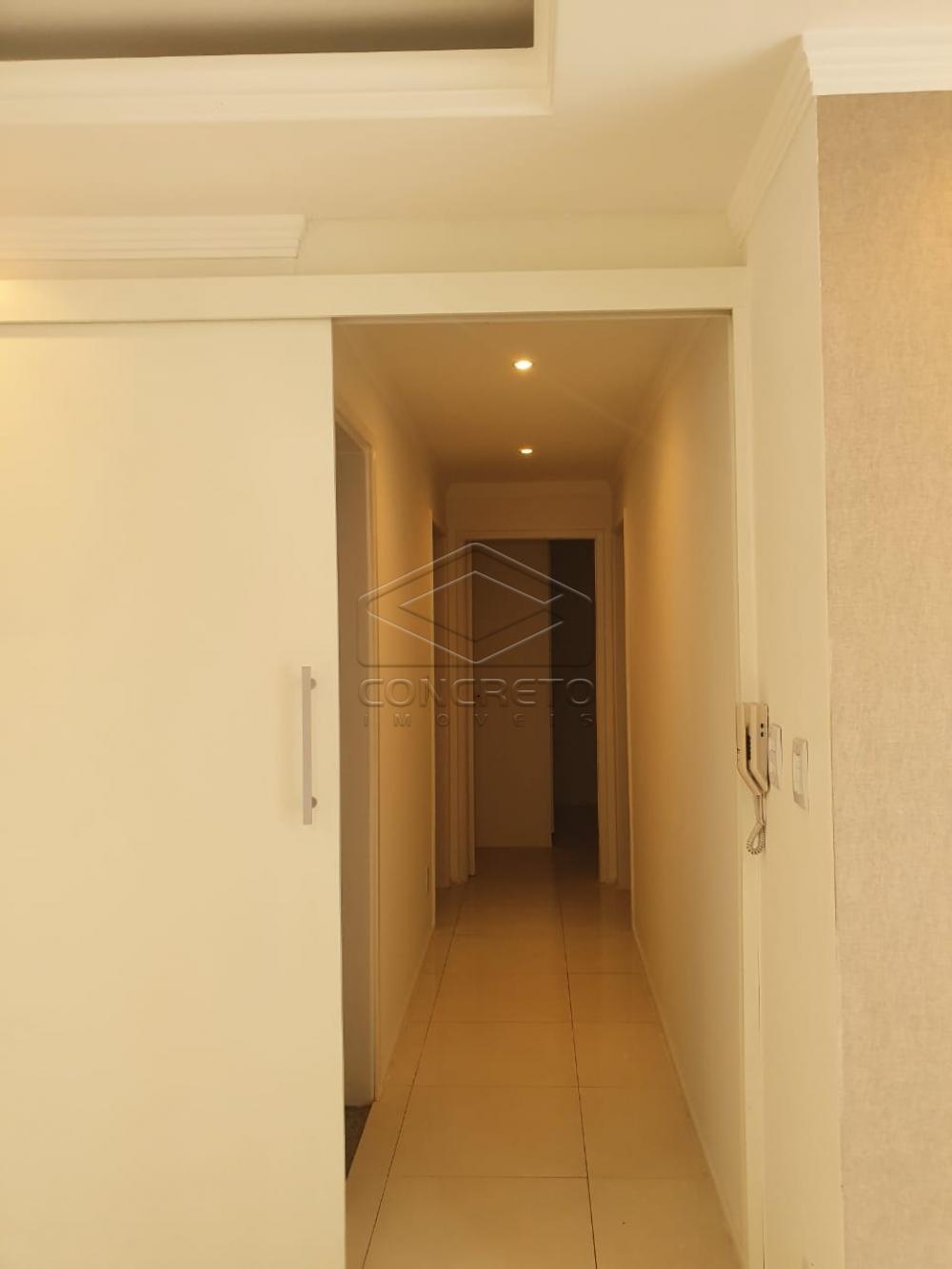 Comprar Apartamento / Padrão em Bauru apenas R$ 400.000,00 - Foto 8