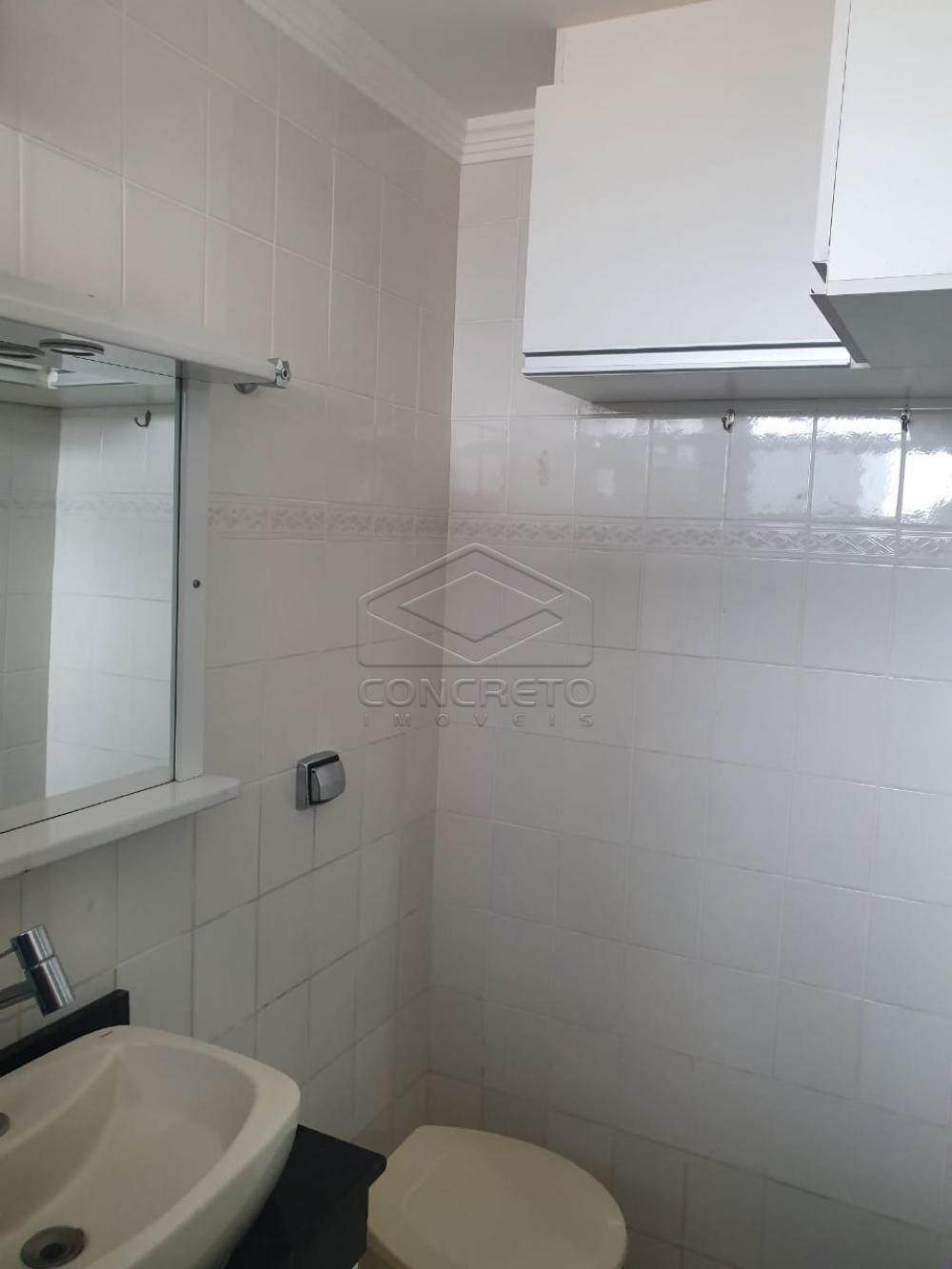 Comprar Apartamento / Padrão em Bauru apenas R$ 400.000,00 - Foto 9