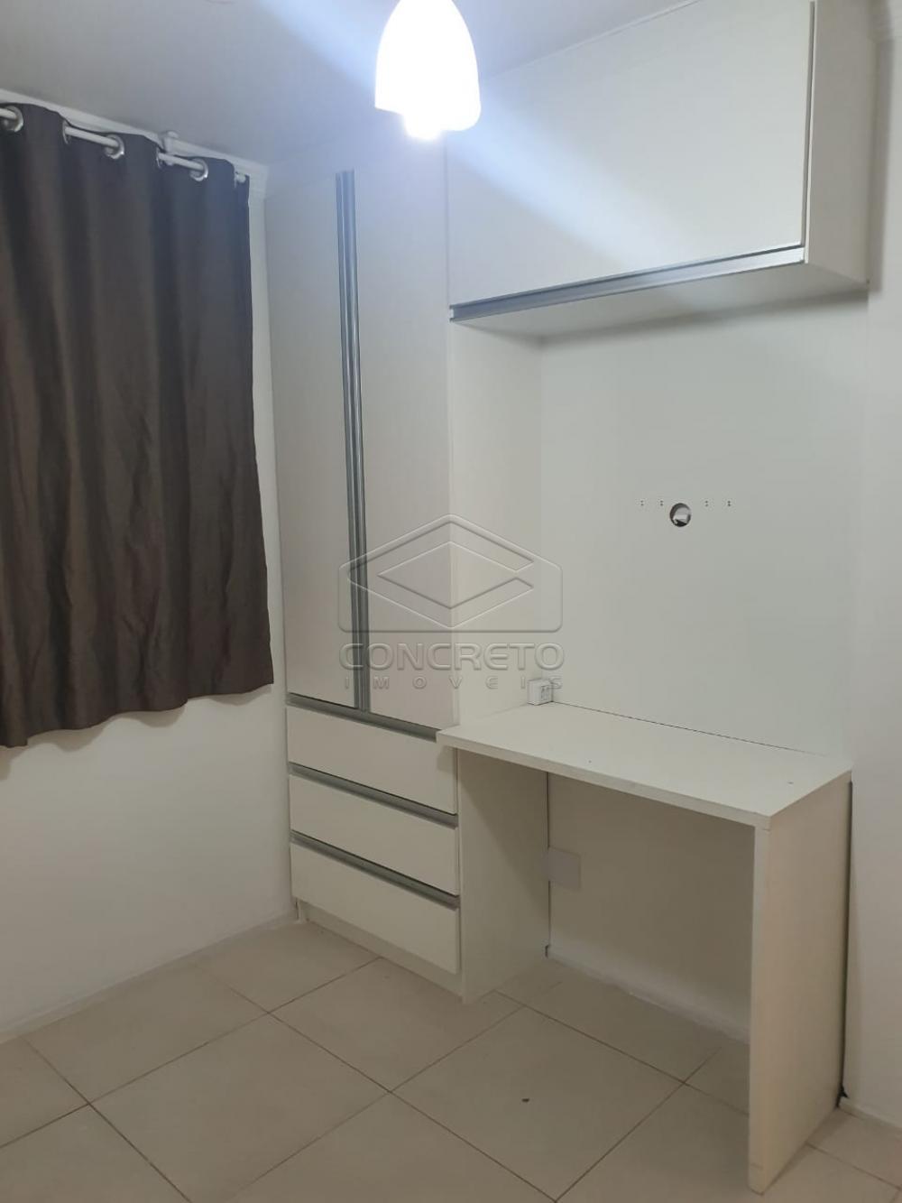 Comprar Apartamento / Padrão em Bauru apenas R$ 400.000,00 - Foto 11