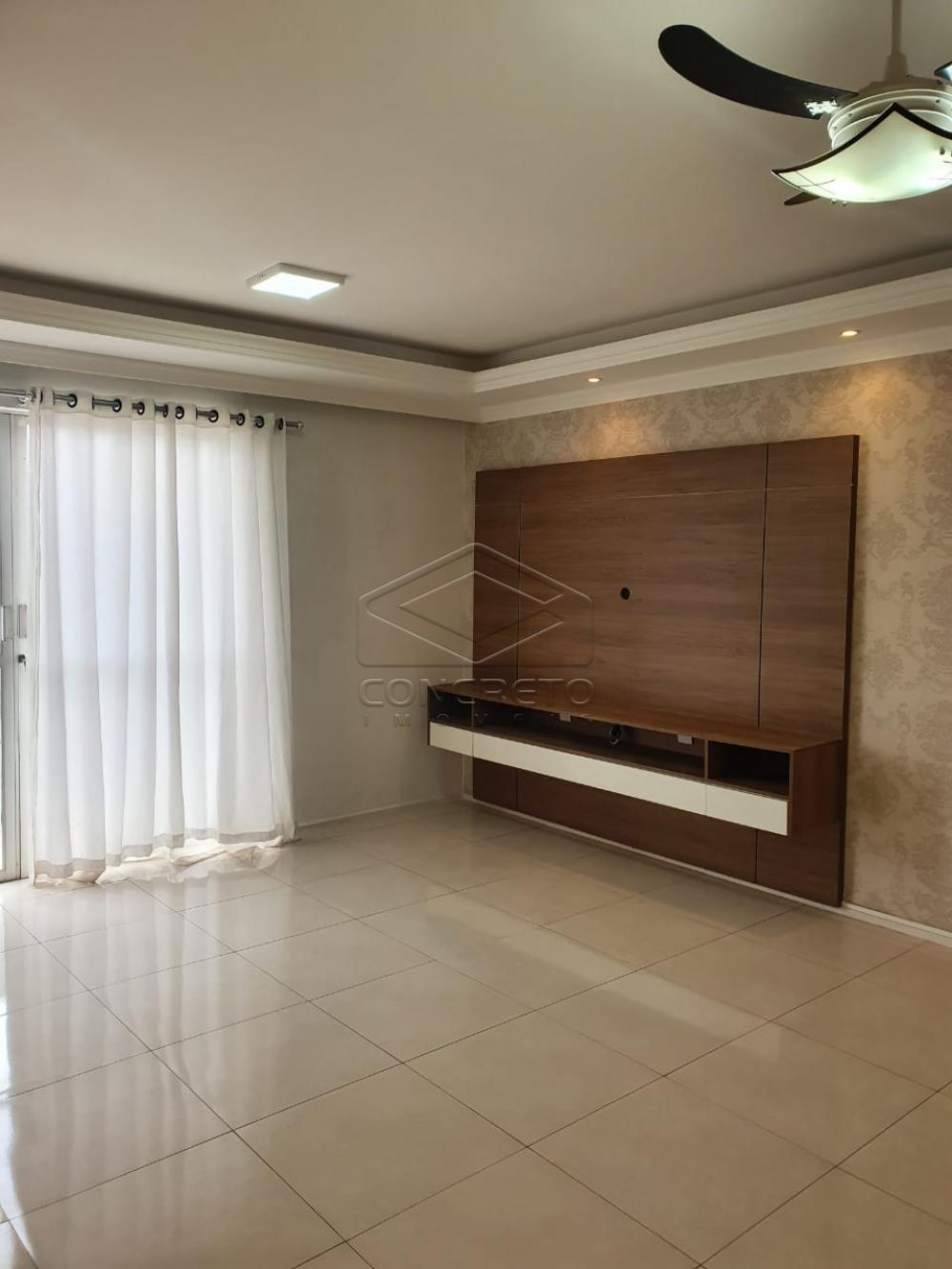 Comprar Apartamento / Padrão em Bauru apenas R$ 400.000,00 - Foto 12