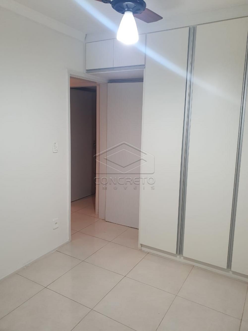 Comprar Apartamento / Padrão em Bauru apenas R$ 400.000,00 - Foto 13