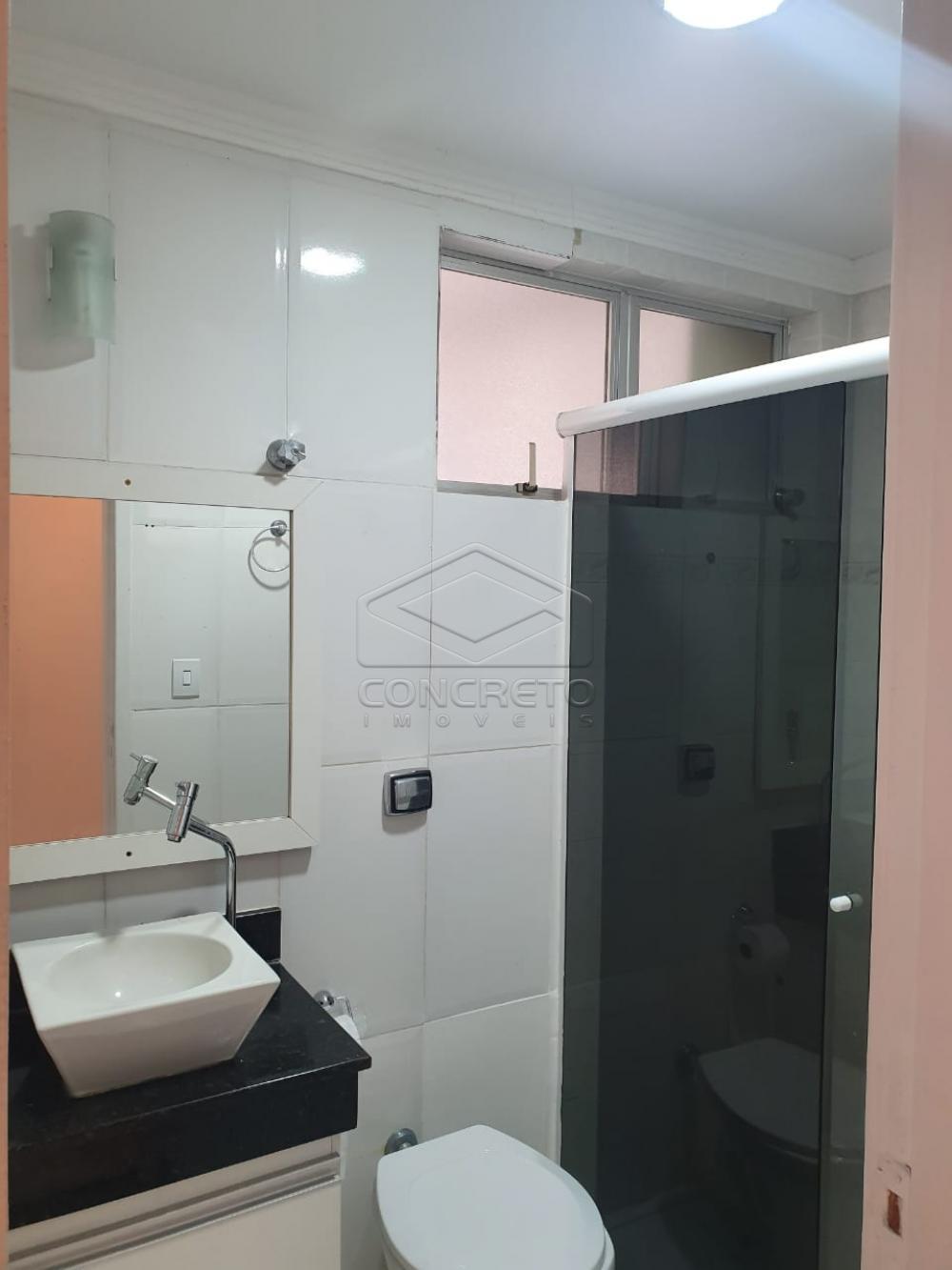 Comprar Apartamento / Padrão em Bauru apenas R$ 400.000,00 - Foto 14