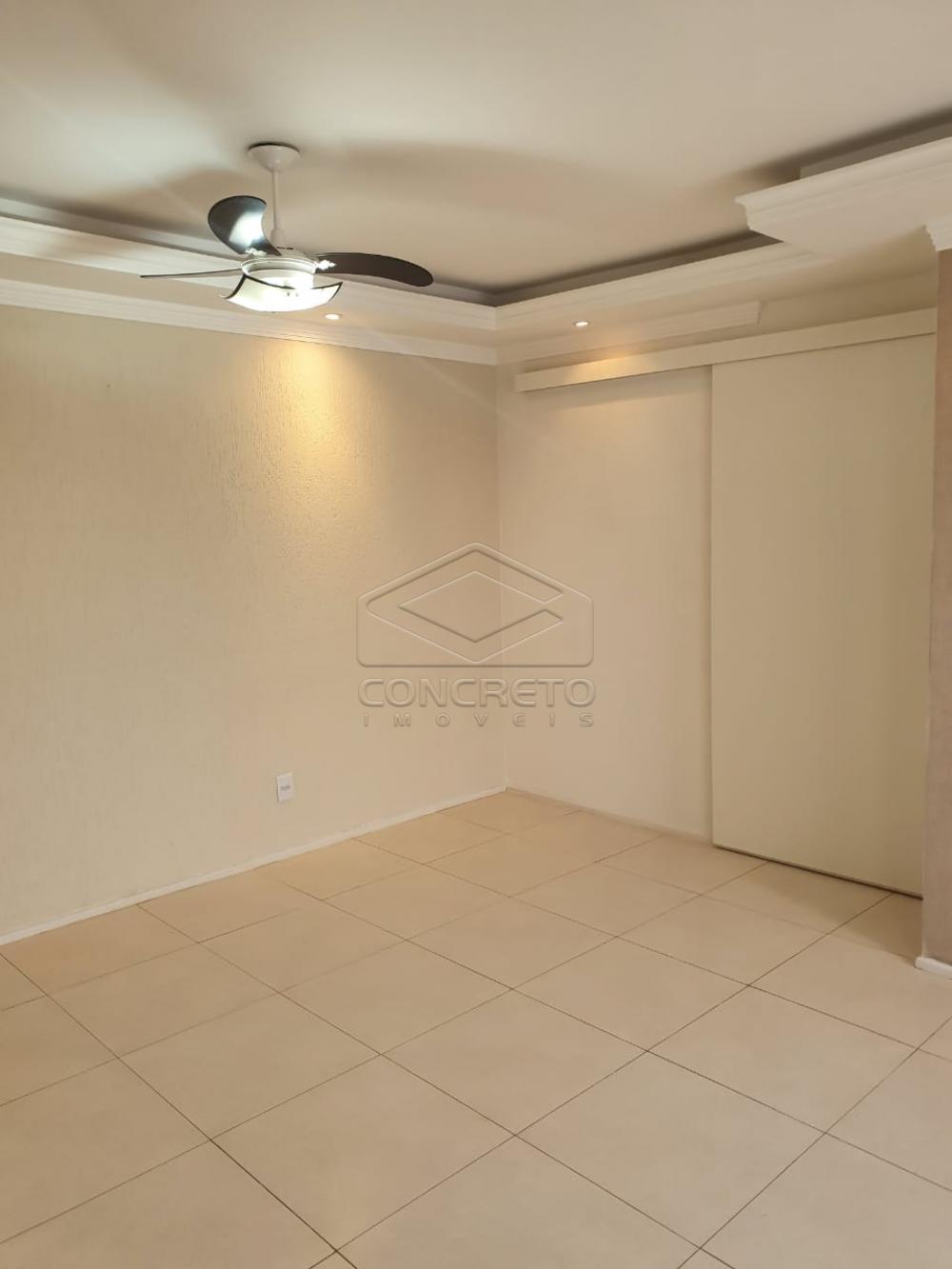 Comprar Apartamento / Padrão em Bauru apenas R$ 400.000,00 - Foto 15