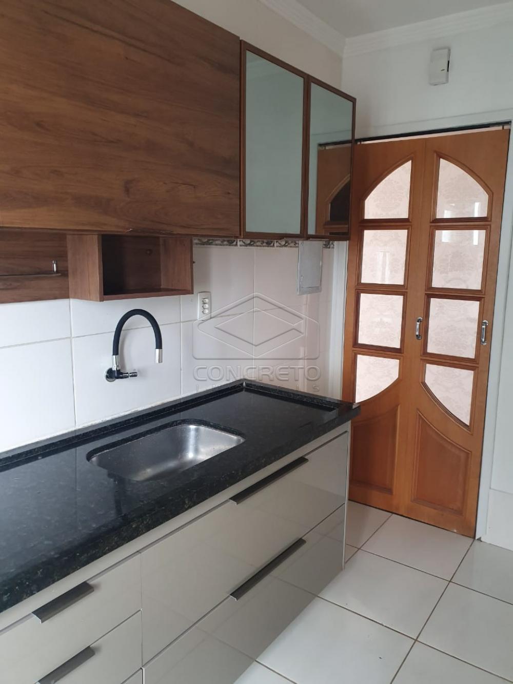 Comprar Apartamento / Padrão em Bauru apenas R$ 400.000,00 - Foto 16