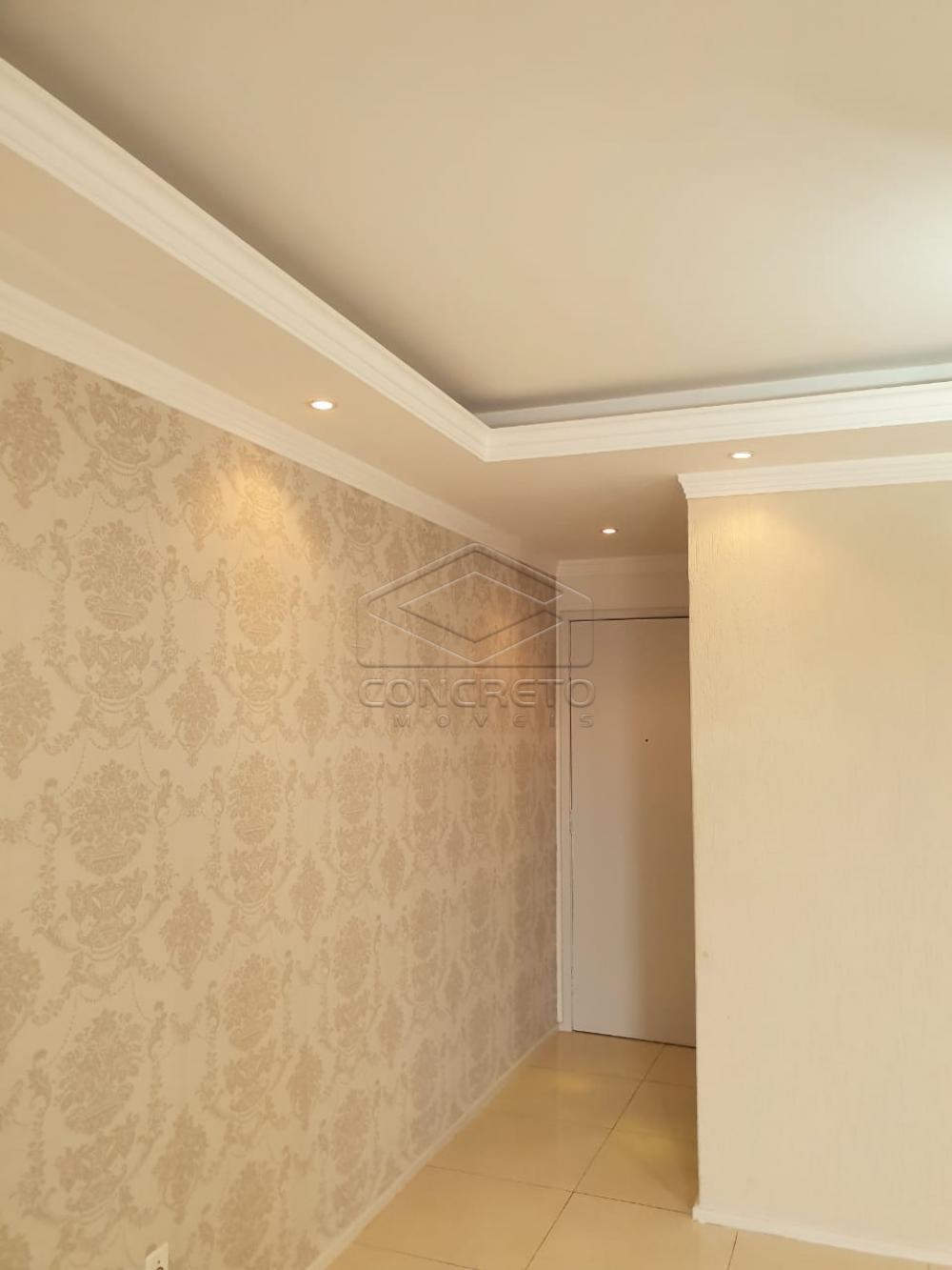 Comprar Apartamento / Padrão em Bauru apenas R$ 400.000,00 - Foto 17
