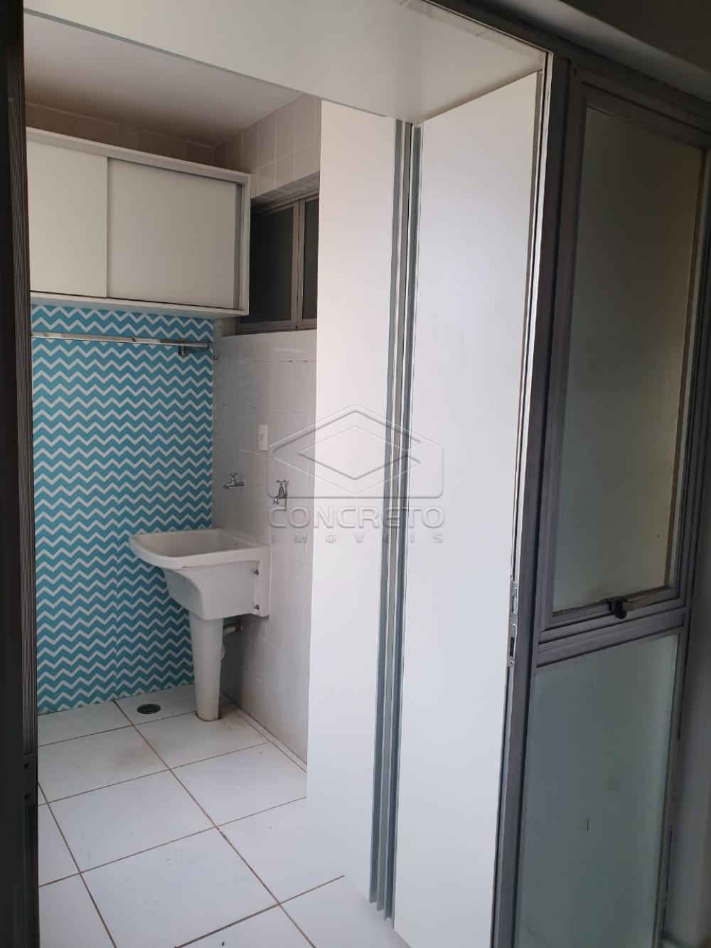 Comprar Apartamento / Padrão em Bauru apenas R$ 400.000,00 - Foto 18
