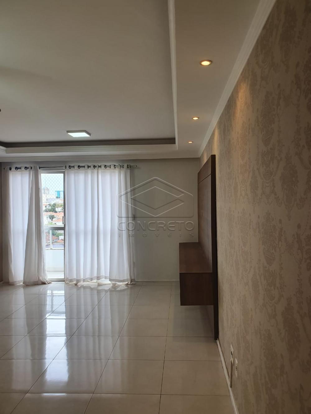 Comprar Apartamento / Padrão em Bauru apenas R$ 400.000,00 - Foto 19
