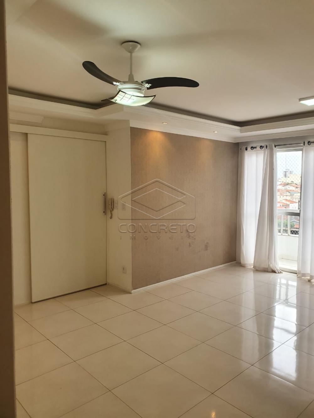 Comprar Apartamento / Padrão em Bauru apenas R$ 400.000,00 - Foto 20