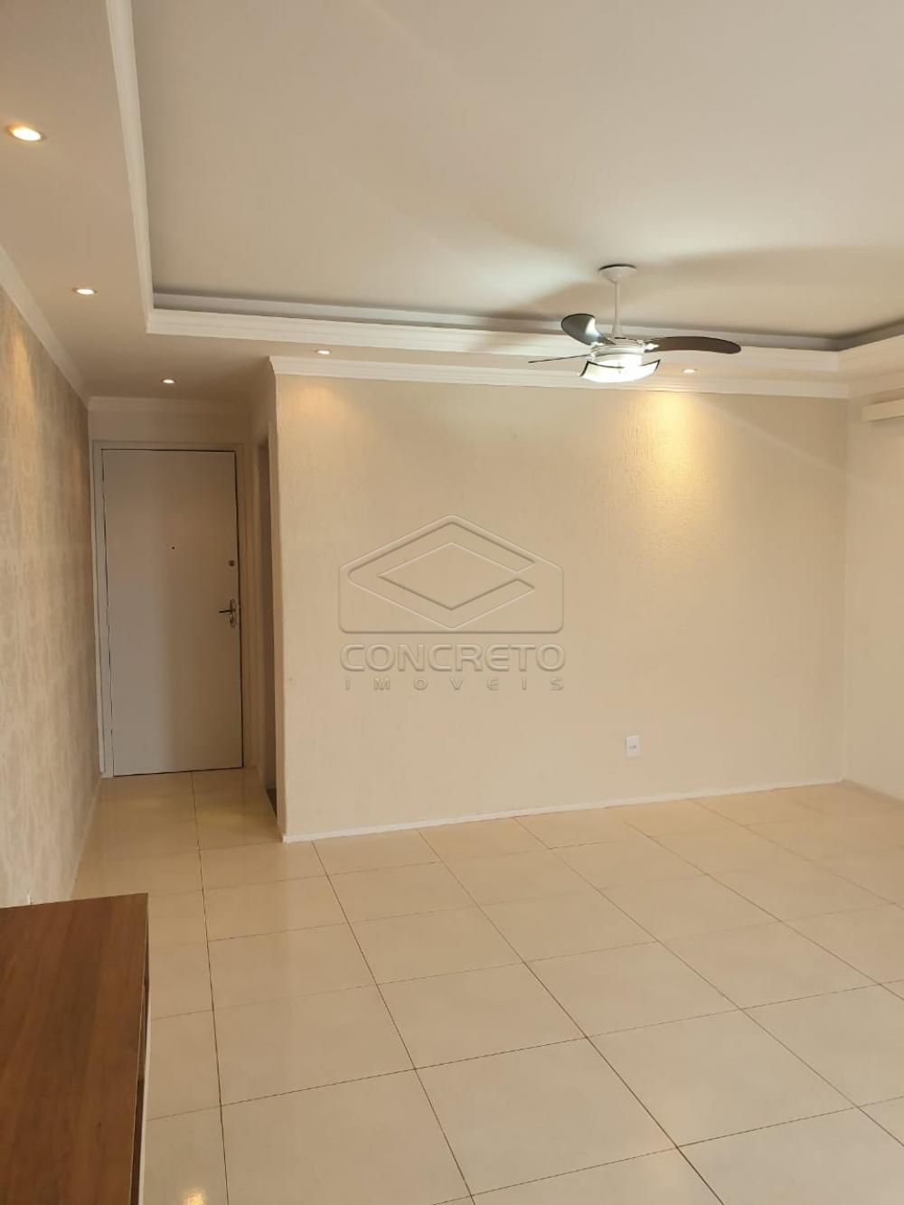 Comprar Apartamento / Padrão em Bauru apenas R$ 400.000,00 - Foto 21