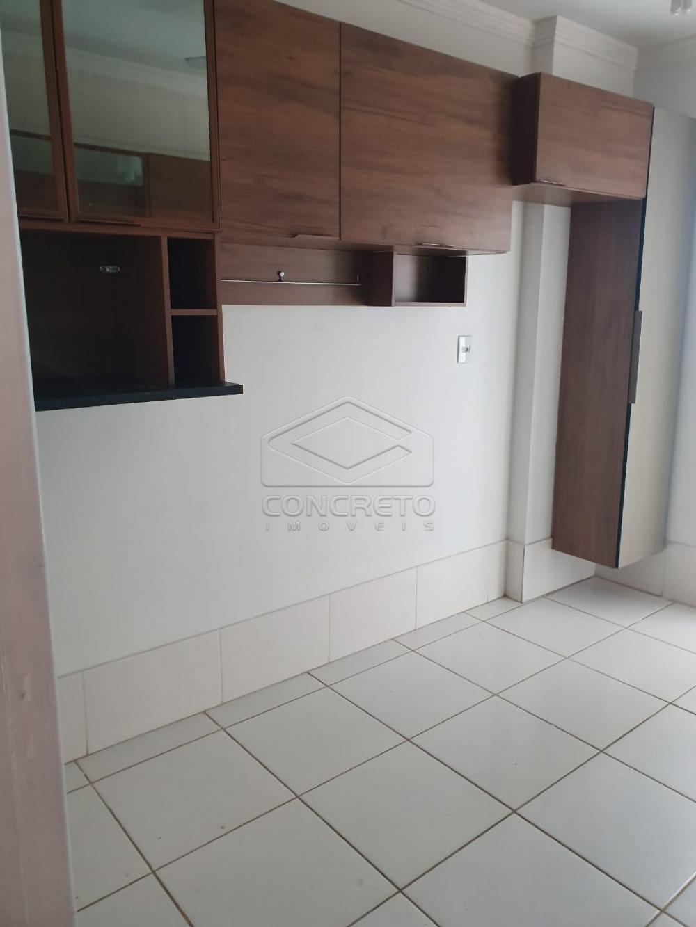 Comprar Apartamento / Padrão em Bauru apenas R$ 400.000,00 - Foto 23