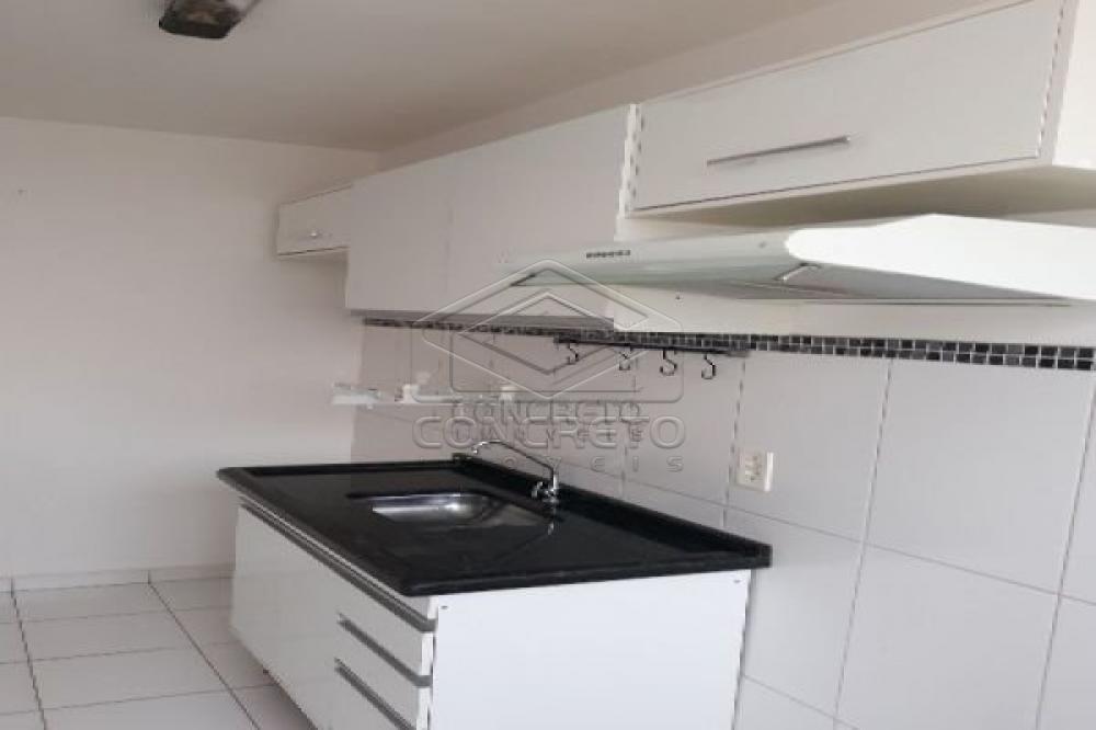 Comprar Apartamento / Padrão em Bauru apenas R$ 120.000,00 - Foto 3