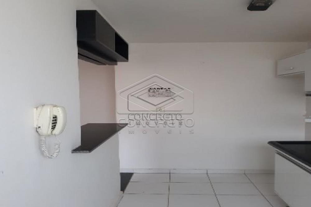 Comprar Apartamento / Padrão em Bauru apenas R$ 120.000,00 - Foto 4