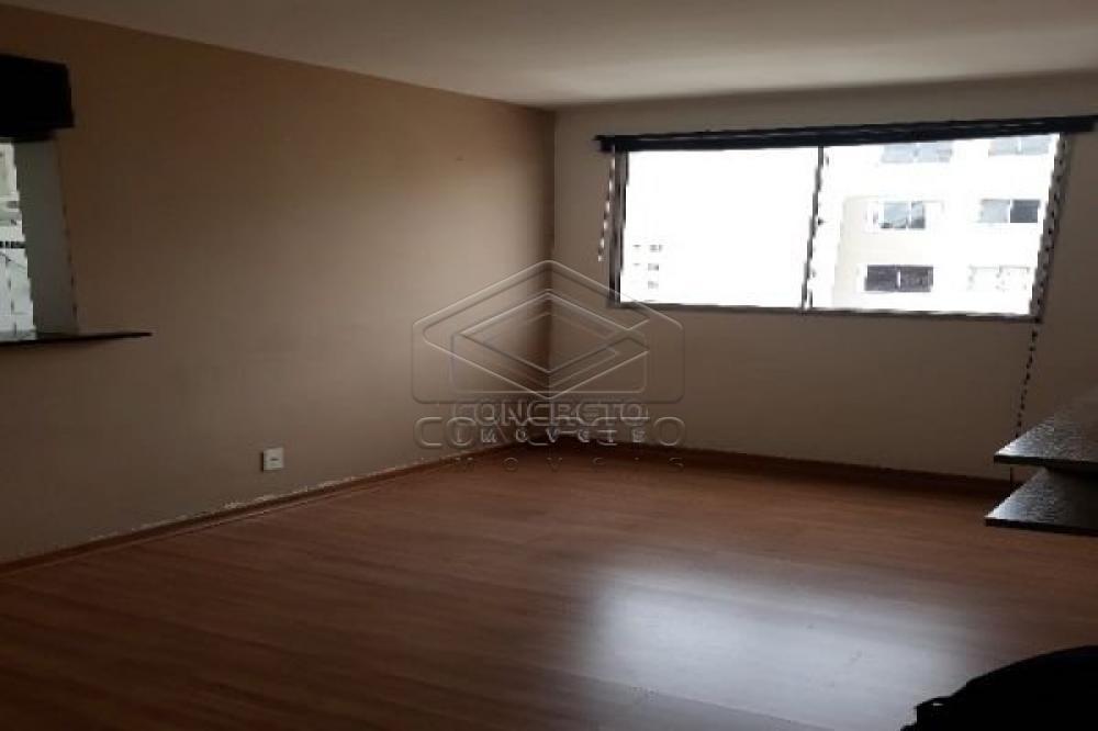 Comprar Apartamento / Padrão em Bauru apenas R$ 120.000,00 - Foto 6